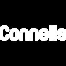 Connells EA.png