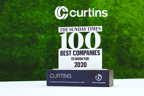 Curtins Sunday times 2020.jpg