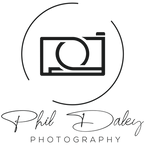 Copy of Phil Daley Photography Logo 2021 BLACK.png