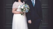 St George's Hall | Liverpool Wedding Photography | Lyndsey & Tom