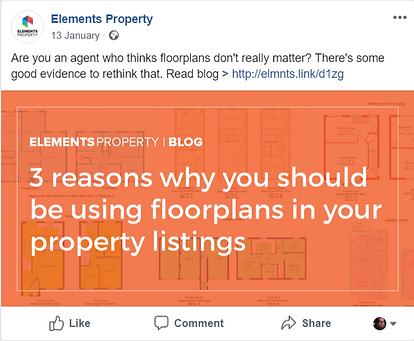 FireShot Capture 006 - Elements Property