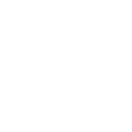Connels Group.png