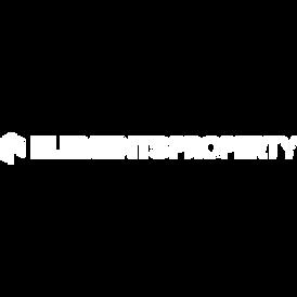 Elements Property.png
