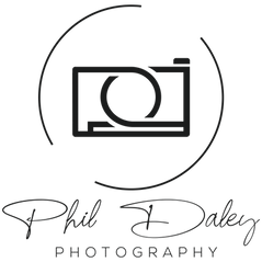 Phil Daley Photography Logo 2021 BLACK.png