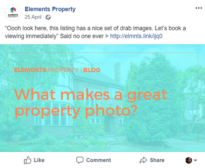 FireShot Capture 008 - Elements Property