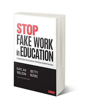 2.0 FWE BOOK IMAGE. FULLER, PAGES SHOWIN