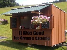 ice-cream-trailer_edited.jpg