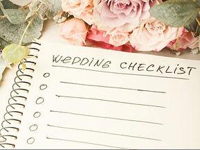 photowedding-checklist.jpg