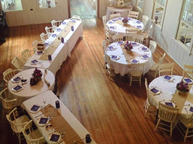 Table & Chair Layout Ideas.jpg