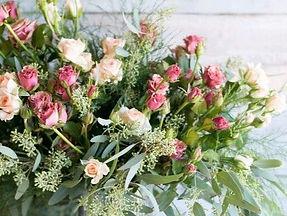 photoflowers.jpg