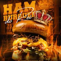 hamburguer do rei.jpg