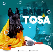 BANHO E TOSA.jpg