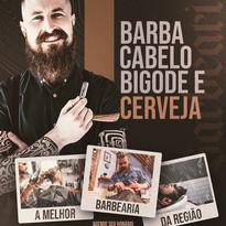 BARBA CABELO BIGODE E CERVEJA1.jpg