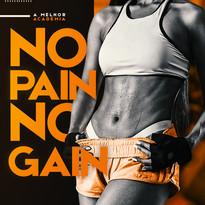PSD ACADEMIA NO PAIN NO GAIN.jpg