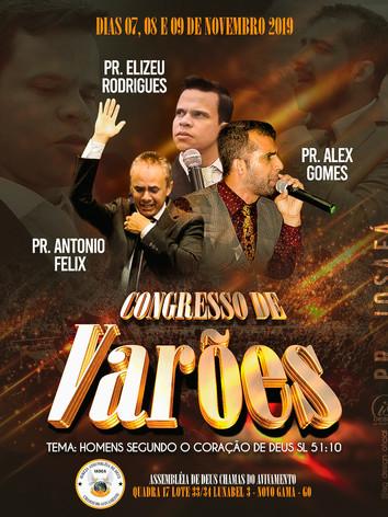 Congresso Varoes.jpg