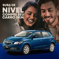 SUBA DE NÍVEL COMPRE SEU CARRO 0KM.jpg