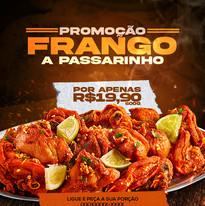 PROMOÇÃO FRANGO A PASSARINHO.jpg