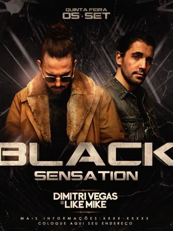 black sensation.jpg