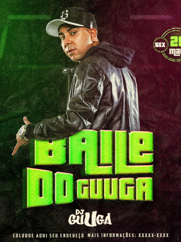 BAILE DO DJ GUUGA.jpg