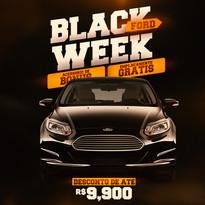 BLACK WEEK DORF.jpg