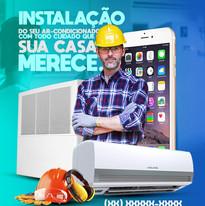 INSTALAÇÃO AR CONDICIONADO.jpg