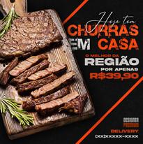 CHURRAS EM CASA.jpg