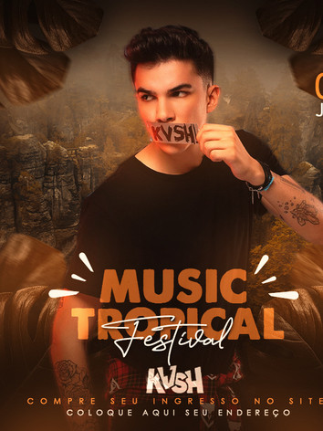 music tropical festival 1.jpg