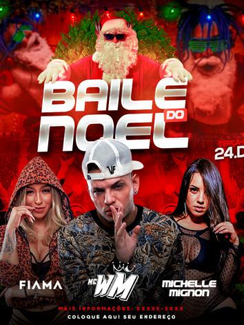 BAILE DO NOEL.jpg