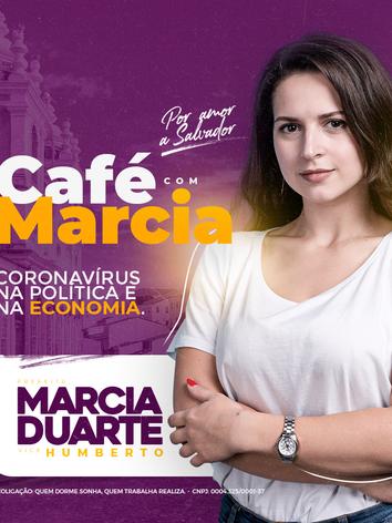 1.6 - Café Com Marcia.png