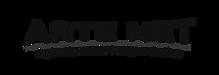 LOGO - A Plataforma do designer gráfico