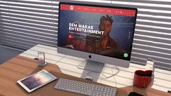 Sem Makas Entertainment