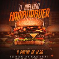 o melhor hamburguer.jpg