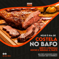 COSTELA NO BAFO.jpg