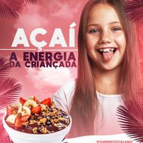 AÇAÍ A ENERGIA DA CRIANÇADA.jpg