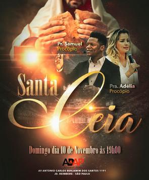 Santa Ceia  2019.jpg