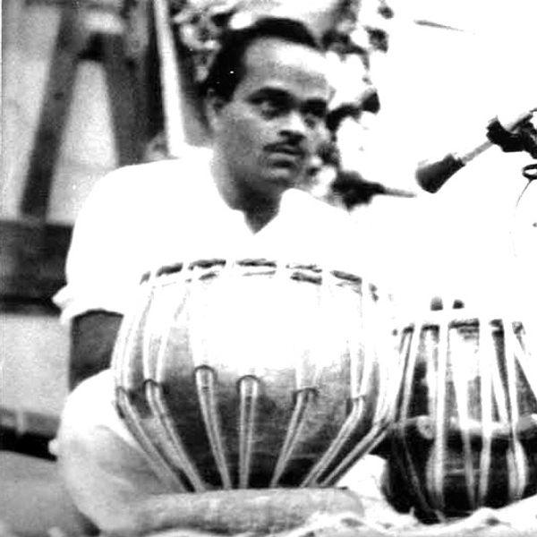 Guruji & Shashibhai - test_edited_edited