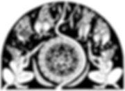 RaviShashiArtsLogo_WEB.jpg
