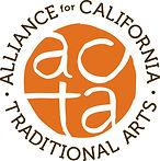 acta_logo_2color_orange.jpg