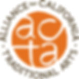 acta_logo_2color_orange.jpg