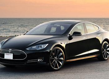 Будущее автомобилестроения. Беспилотные автомобили