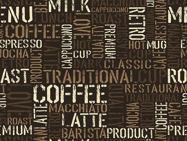 10 pôsteres para quem AMA café!