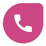 caller icon.png