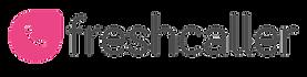 10-107233_freshcaller-logo-freshcaller-l