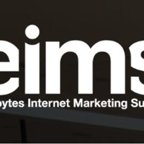 Exabytes Internet Marketing Summit