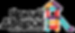 Я-дворик---презентация-логотипа-4_edited