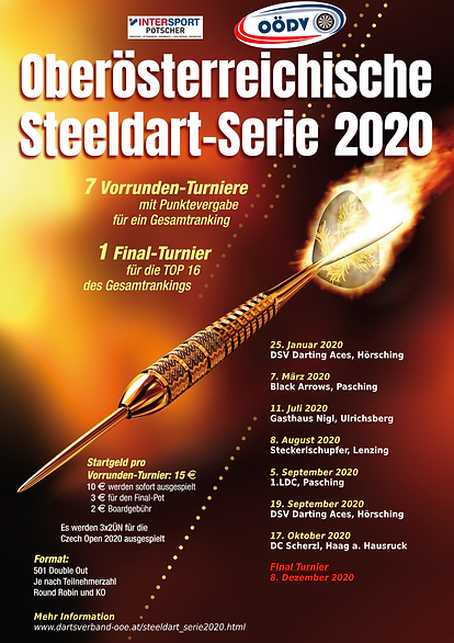 flyer_serie2020_10.png