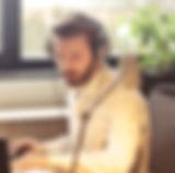 adult-businessman-chair-845451 (1).jpg