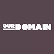 our domain logo.png