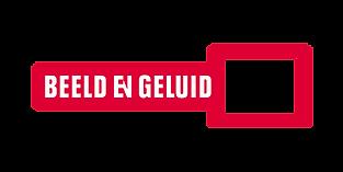 logo beeld en geluid.png