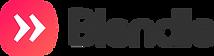 blendle logo.png